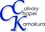 CCKsmall.jpg